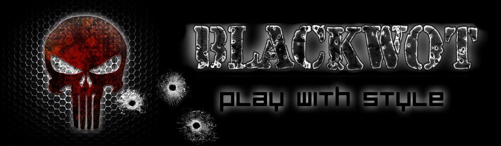 BlackWot